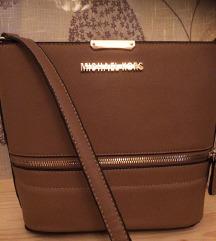 MICHAEL KORS torba kao nova