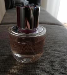 Down town calvin klein parfem