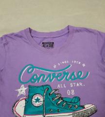Converse original decija majica