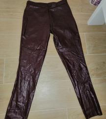 Calzedonia pantalone