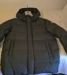 Colmar jakna 100% original