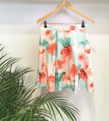 Suknja RINASCIMENTO XL