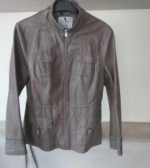 C&A jakna XL