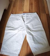 Kratke pantalone L