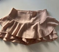 Suknja/sorts