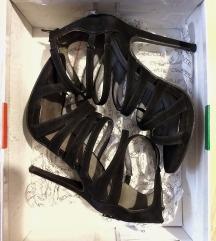 OPOSSITE sandale
