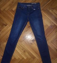 Farmerke Zara