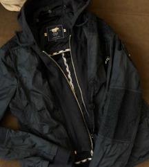 Polo jakna original