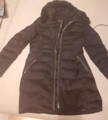 Massimo Duti perijana jakna, M