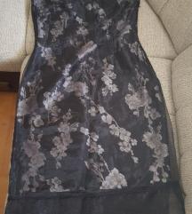 Haljina XL ..500..novo