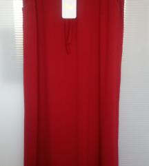 Viskozna suknja