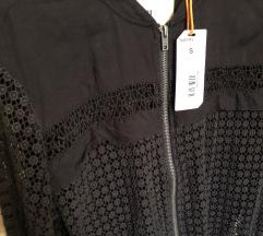 Superdry jaknica