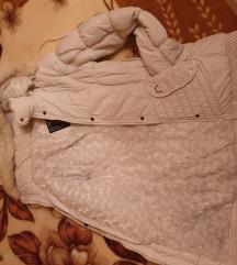 Ekstra jakna