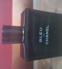 Bleu de Chanel 150ml edt tstr