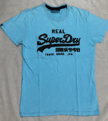 Superdry original muska majica SNIZENA SA 2599