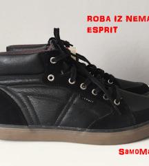 ESPRIT Star Hi Bootie Hi-Top Slippers 79,99 evra