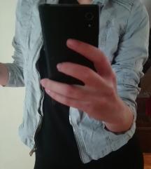 NOVA C&A jaknica