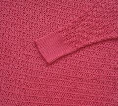 Asimetricna bluzica
