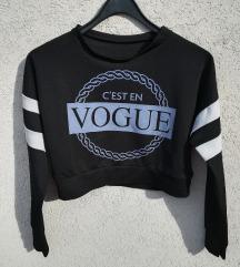 Original Vogue tanki duksic