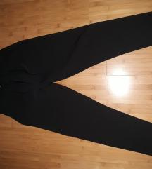 Moderne pantalone