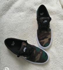 Nike SB original muske patike