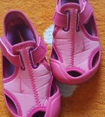 Nike sunray protect sandalice, ug. 13.5