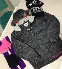 ETIREL vel 12 -skijaška-rasprodaja+pokloni