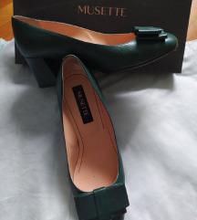 Cipele Musette Snizene