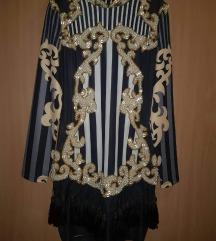 Balmain haljina