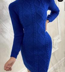 Nova dzemper haljina/ univ