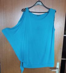 P.S fashion, Oversize, asimetricna majica L
