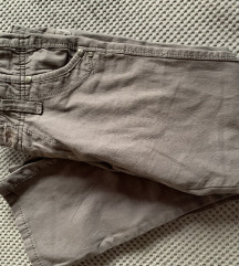 Pepito pantalone za decaka