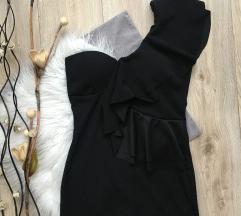 NOVO/haljina like Herve Leger  SNIŽENO 1500