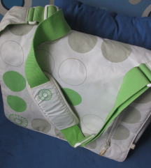 Velika torba za piknik