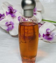 Pleasures Delight  Estee Lauder parfem
