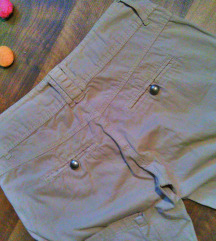 Tally Weijl pamucne pantalone vel.38