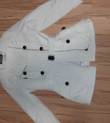 Nova jakna, maksimalno snizena
