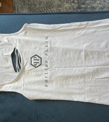 Philipp Plein majica original