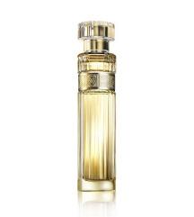 Premiere LUXE parfem za Nju *NOVO*