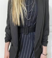 Majica (haljina)