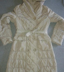 Snizeno-zimska jakna