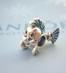 PANDORA Ribica Flaunder
