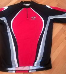 Biciklisticki dres