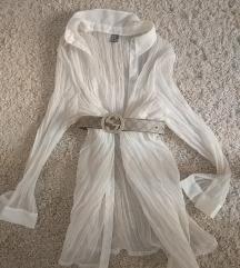 kosulja haljina dugacka