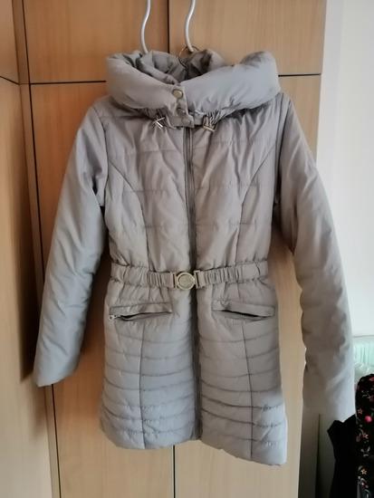 Zimska jakna-snizena 750