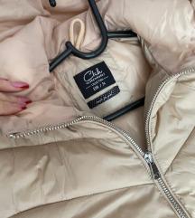 C&A jakna