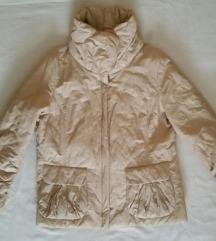 TAIFUN topla jakns,doneta iz Nemacke,L/XL.