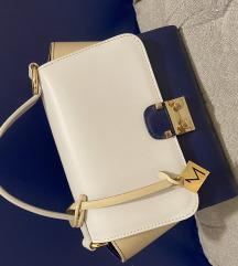 Giorgia Milani kozna torba