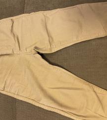 GAP Somot pantalone