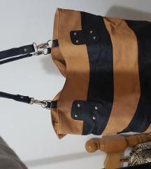Velika zenska torba